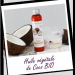 huile-coco-aroma-zone