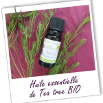 huile-essentielle-arbre-the-aromazone