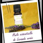 huile-essentielle-lavande-vraie-aromazone