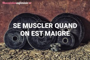 musculation-maigre-anorexie-femme