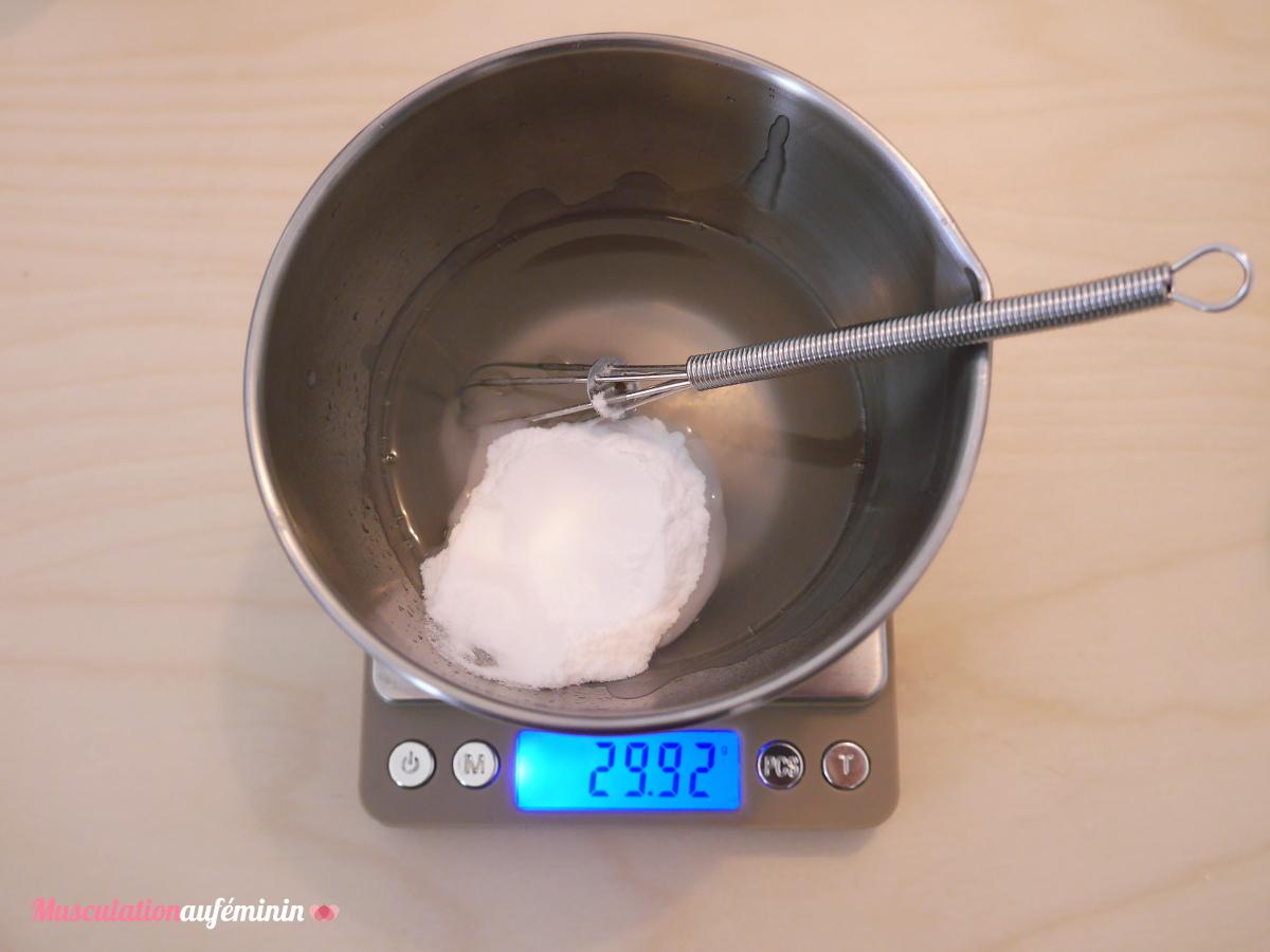 recette-deodorant-naturel-aroma-zone-etape-3