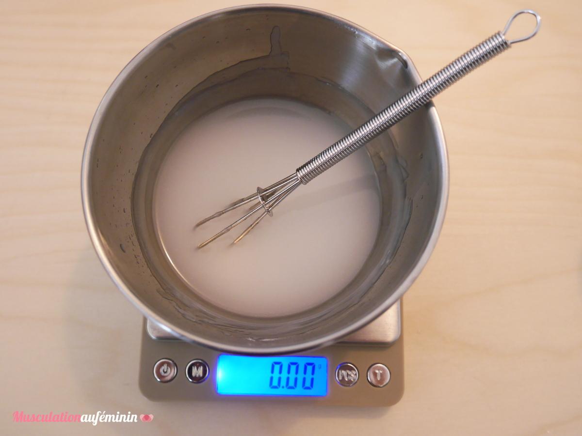 recette-deodorant-naturel-aroma-zone-etape-4