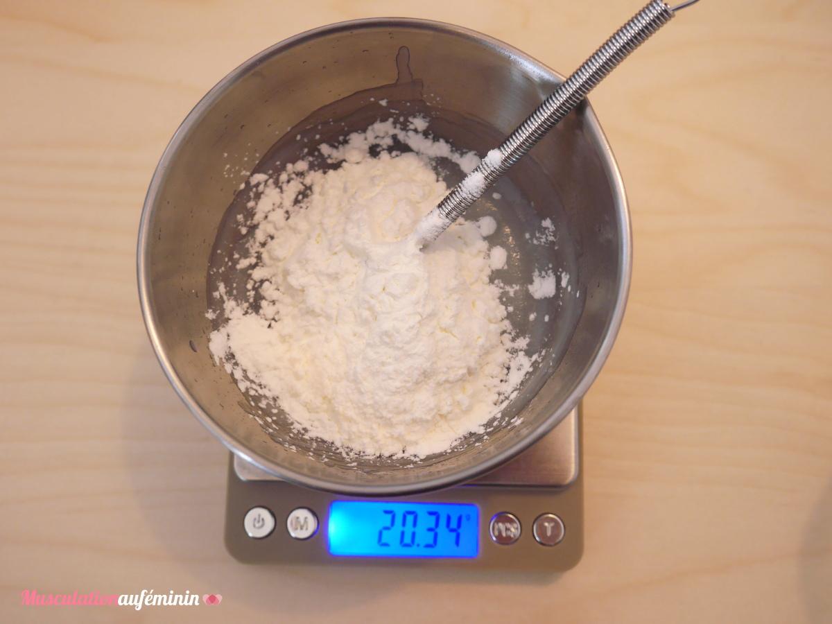 recette-deodorant-naturel-aroma-zone-etape-5