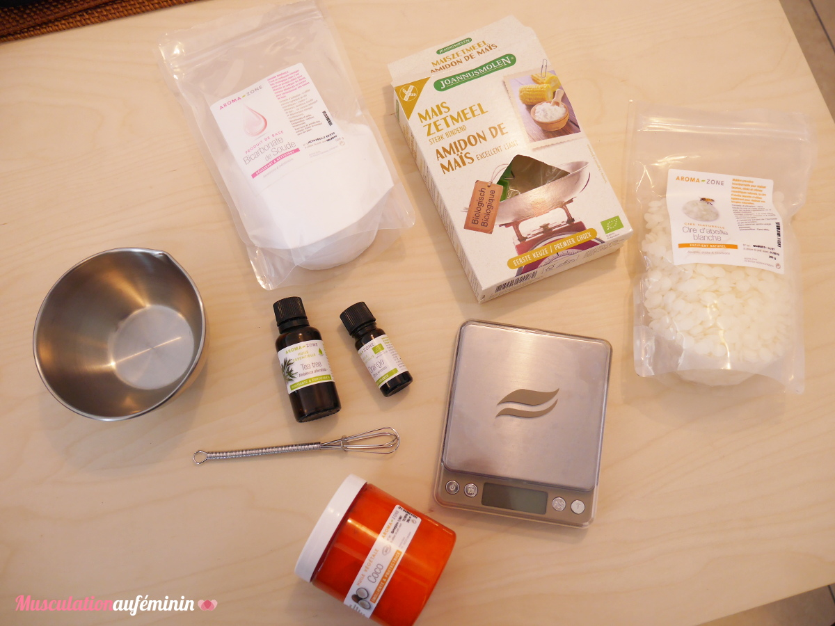 recette-deodorant-naturel-aroma-zone-ingredients-1