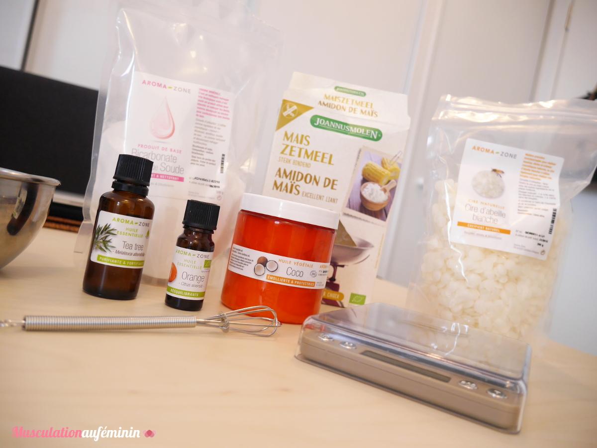 recette-deodorant-naturel-aroma-zone-ingredients-2
