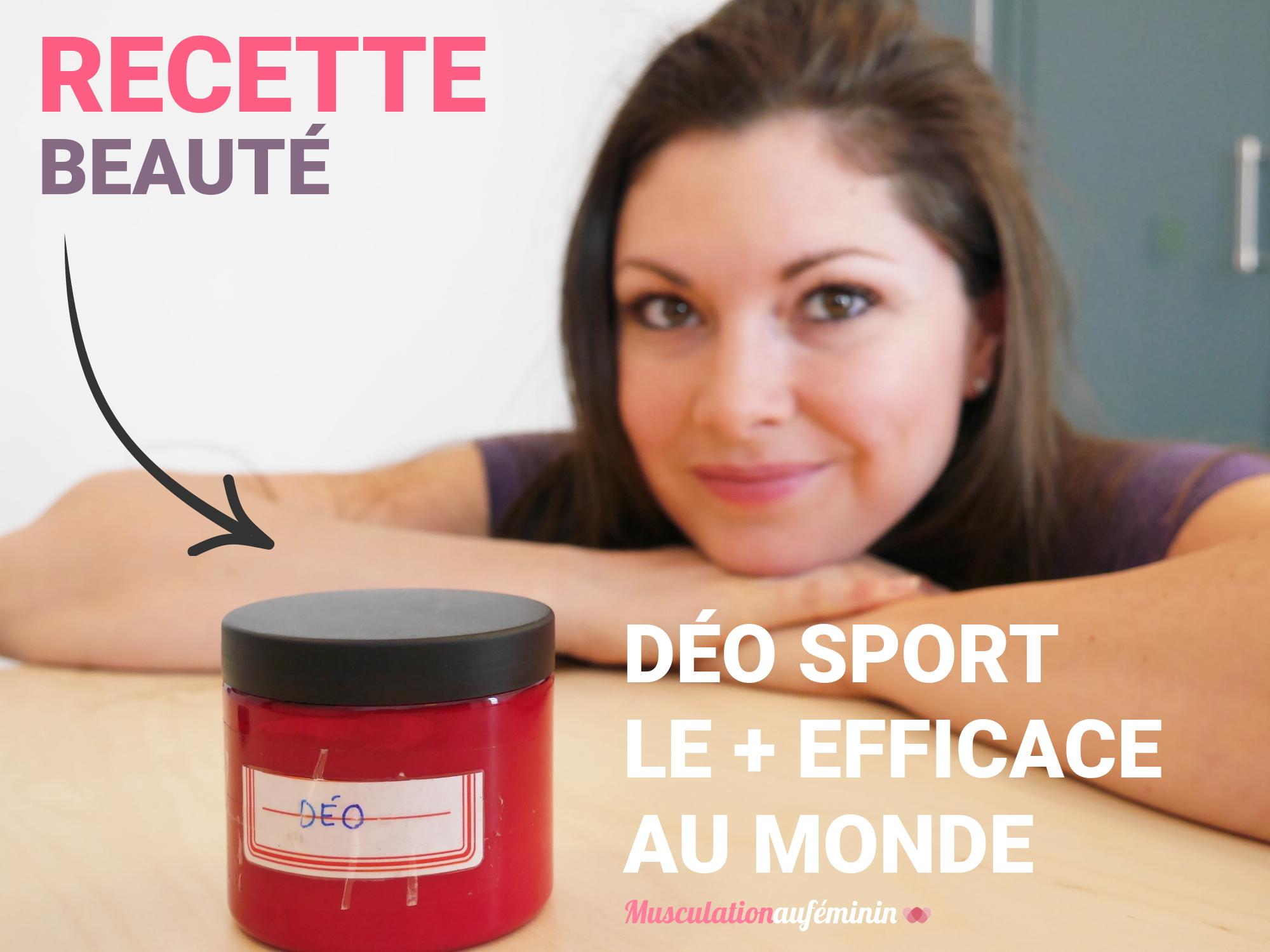 recette-deodorant-naturel-bio-efficace