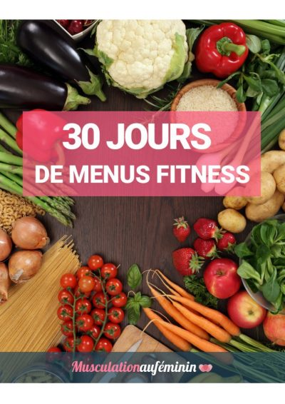 Fitfood-30joursdemenusfitness-Musculationaufeminin-apercu1