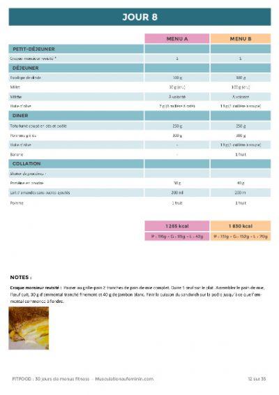 Fitfood-30joursdemenusfitness-Musculationaufeminin-apercu4
