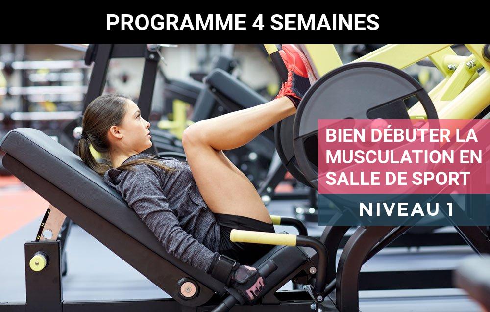 programme-musculation-femme-debutant-salle-de-sport-gratuit-pdf-niveau-1