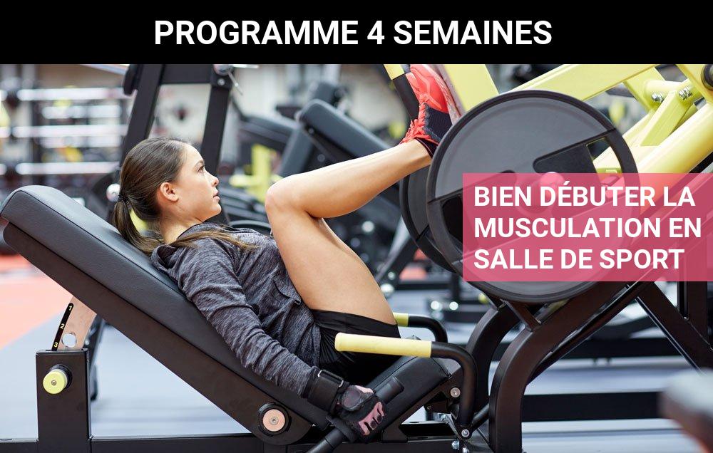 programme-musculation-femme-debutant-salle-de-sport-gratuit-pdf
