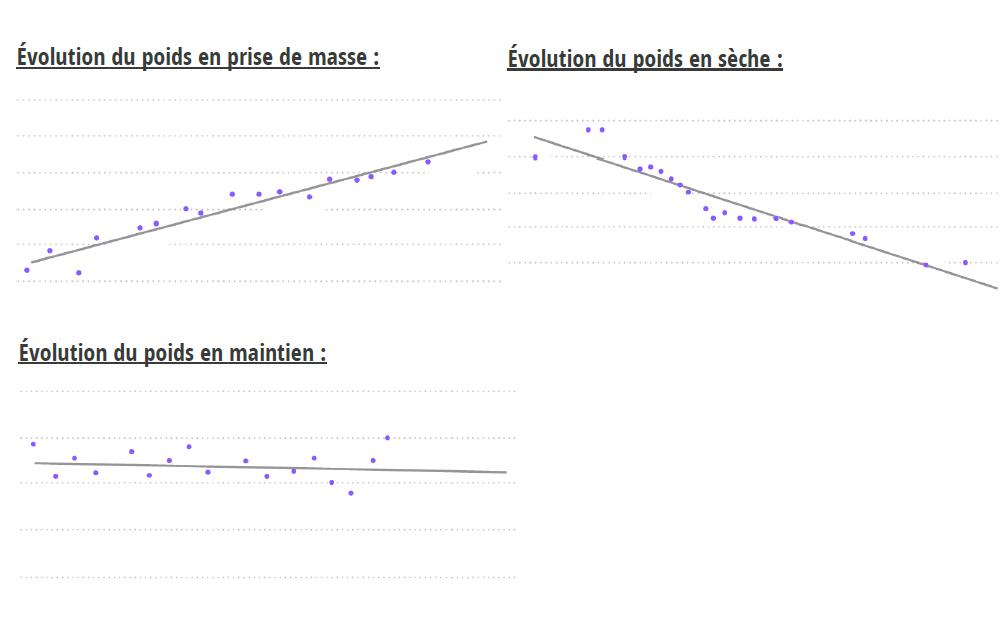 exemples-poids mesure suivi musculation