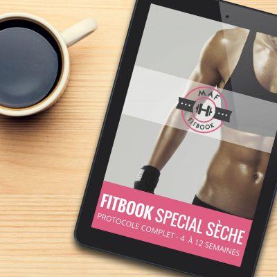 fitbook-seche