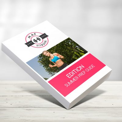 mockup-fitbook-summer