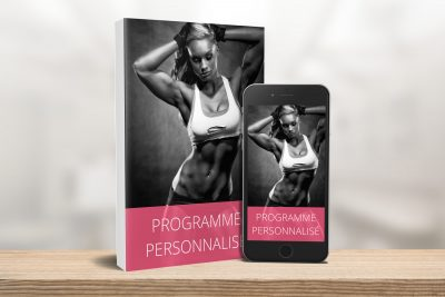 programme-musculation-personnalise-femme-mockup