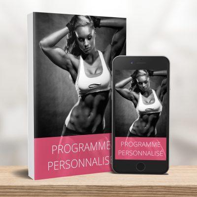 programme-musculation-personnalise-femme-mockup
