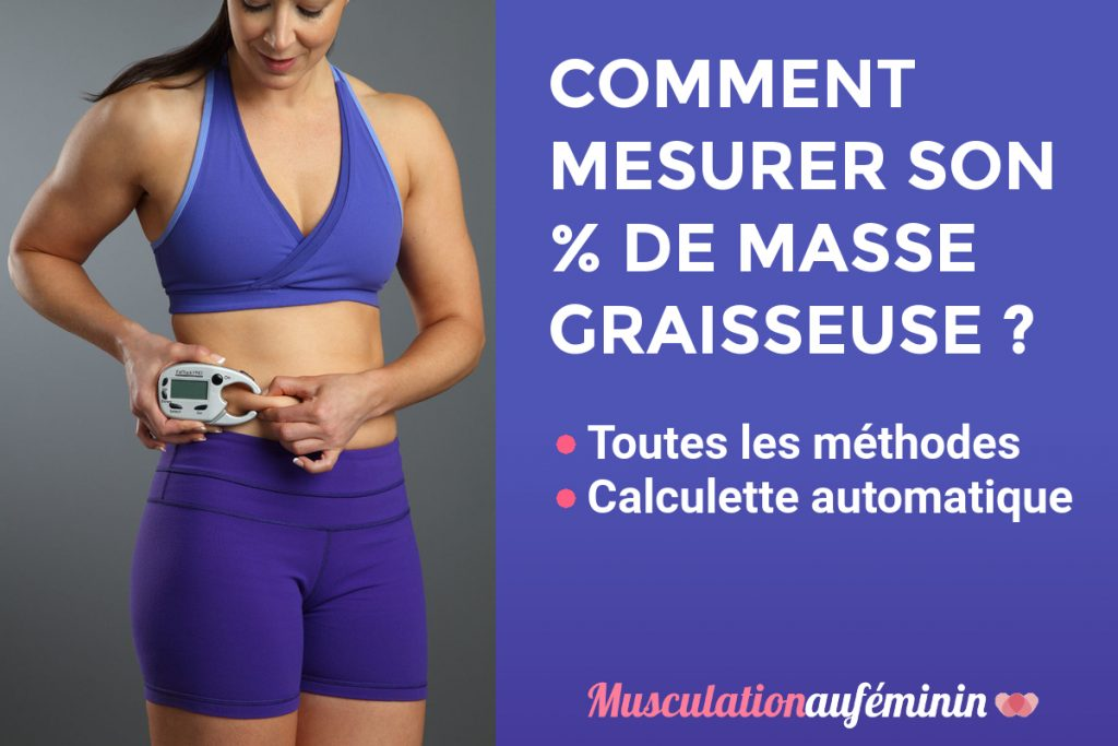 img-masse-graisseuse-musculation