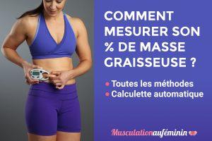 img-masse-graisseuse-musculation