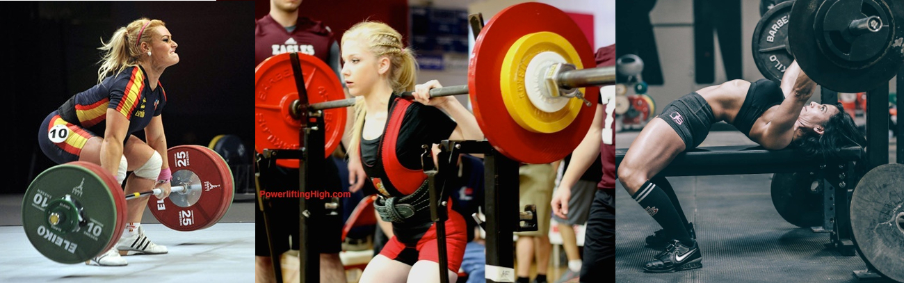 powerlifting-force-athletique-femme
