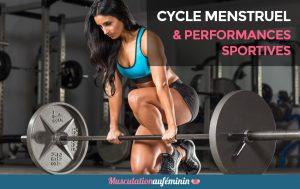 cycle-menstruel-performances-sportives