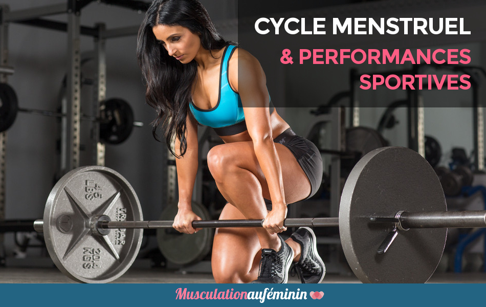 cycle-menstruel-performances-sportives