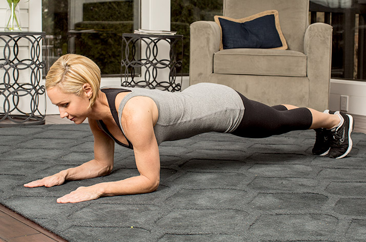 jamie-eason-post-pregnancy-months-1-3_03