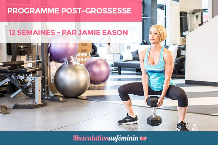 programme-musculation-fitness-femme-apres-grossesse-bebe-enceinte-cover