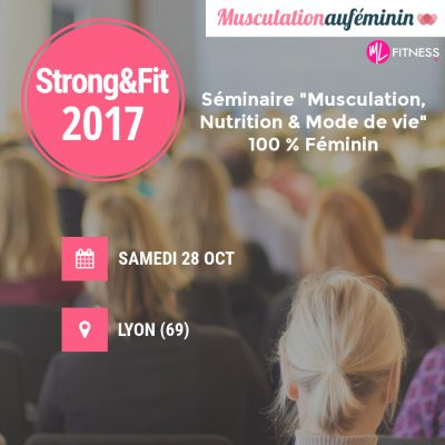 strongfit-seminaire-musculation-au-feminin-cover-fiche