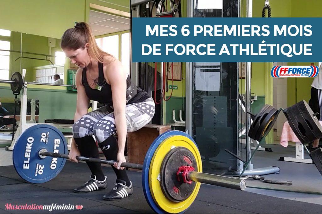 force-athletique-femme-musculation-feminin-powerlifting-ffforce