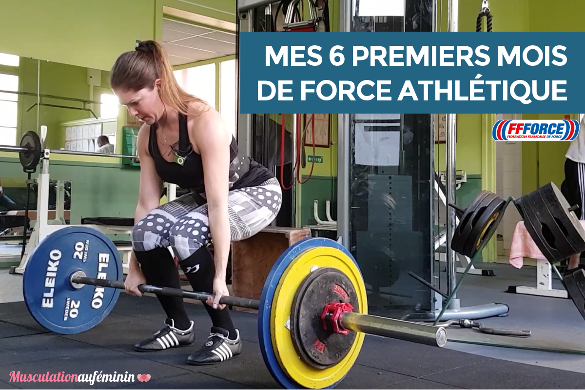 force-athletique-femme-musculation-feminin-powerlifting-ffforce