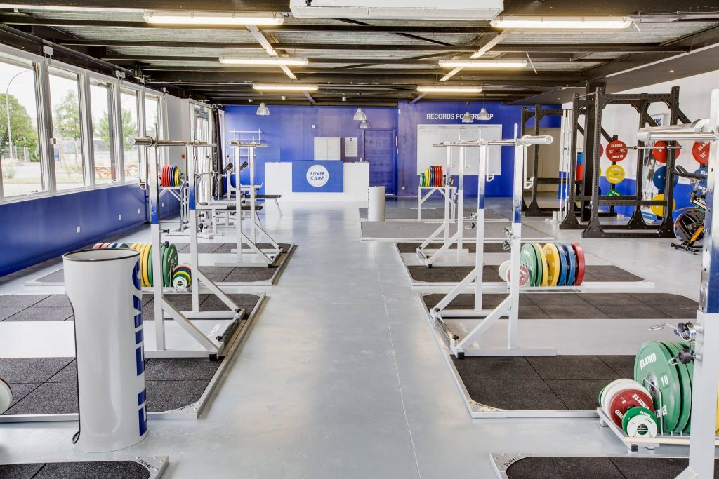 powercamp-salle-force-halterophilie-crossfit-bordeaux_10