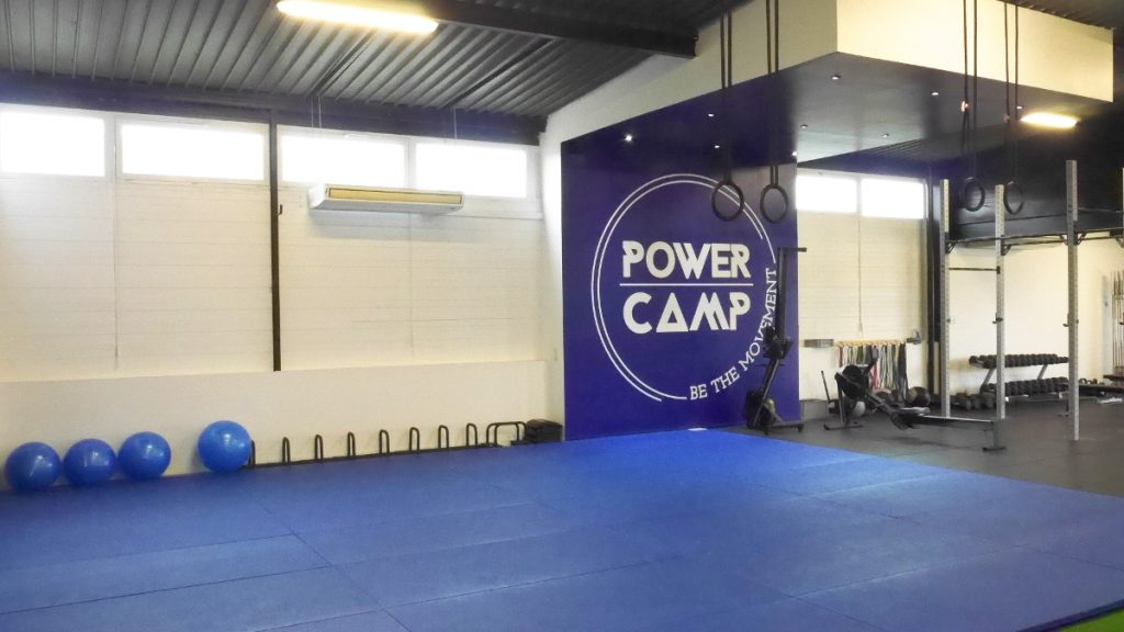 powercamp-salle-force-halterophilie-crossfit-bordeaux_4
