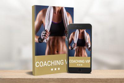 Coaching-vip-Musculationaufeminin-Mockup