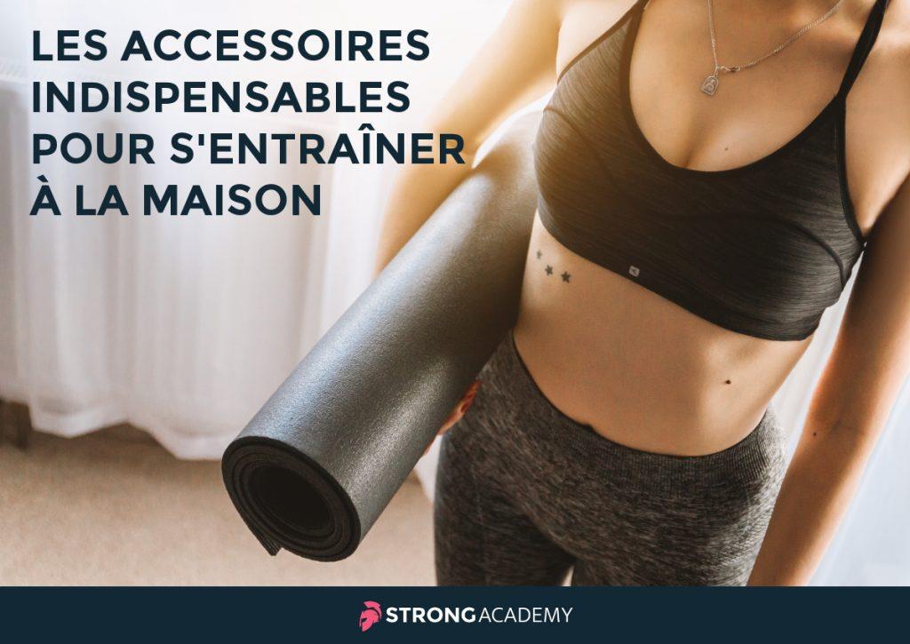 accessoire-materiel-musculation-maison-femme-strongacademy