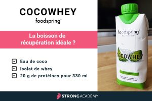 test-cocowhey-foodspring