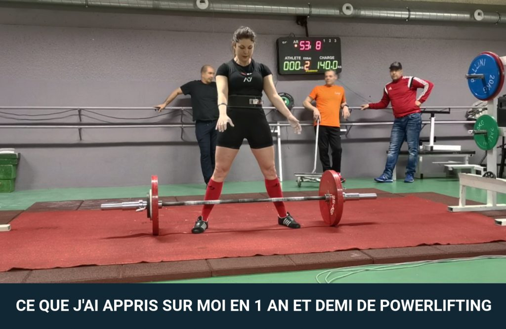 powerlifting-force-athletique-femme-france-ffforce
