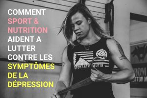 sport-nutrition-supplements-contre-stress-anxiete-depression