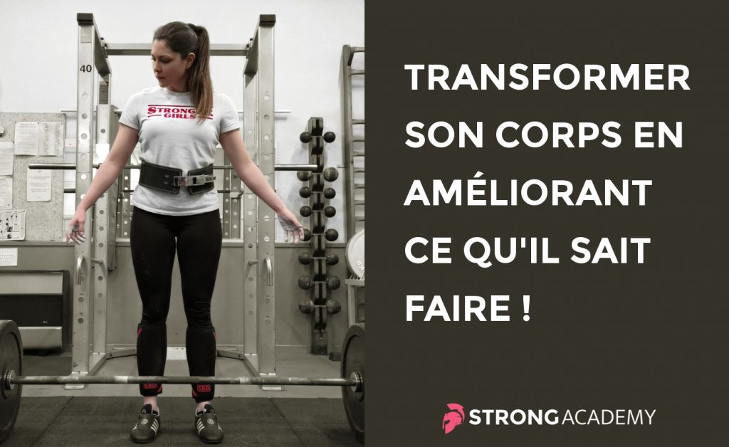 musculation-femme-strong-academy