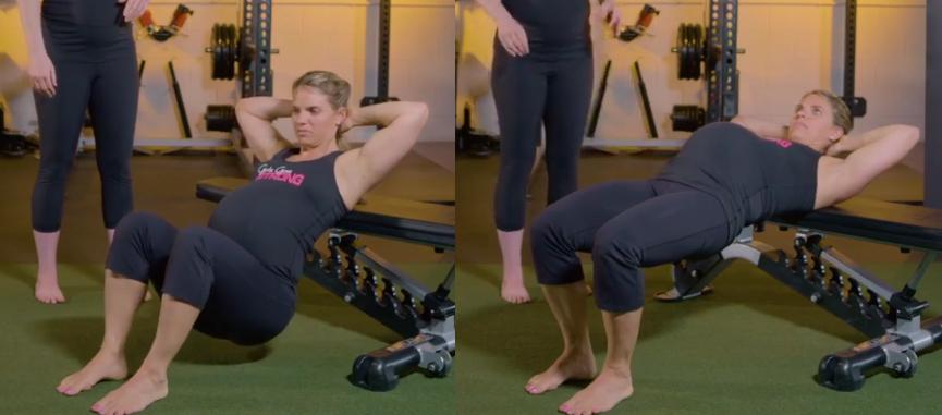 hip-thrust-fessiers-musculation-femme-enceinte