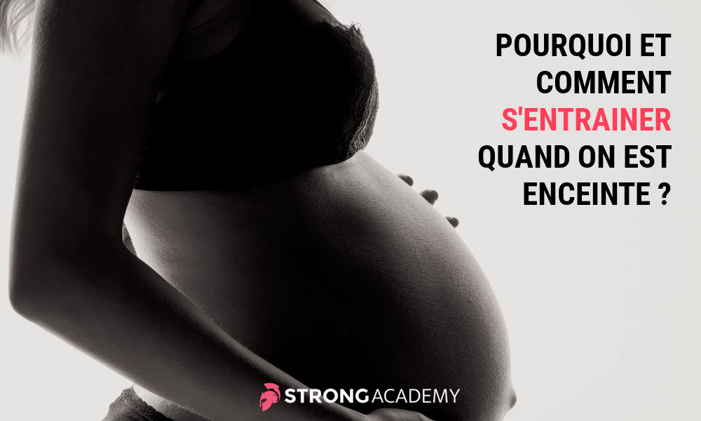 musculation-femme-enceinte-exercices
