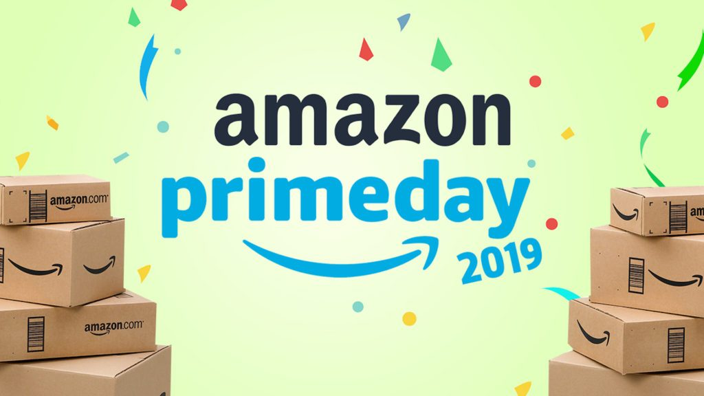 amazon-prime-day-2019-meilleures-offres