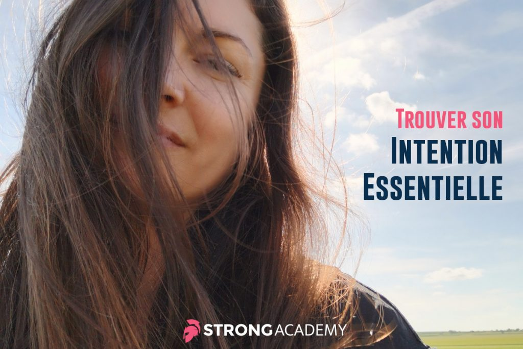 intention-essentielle-motivation-femme-musculation-strong-academy