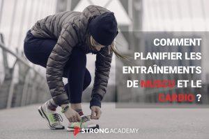 muscu-avant-cardio-strong-academy