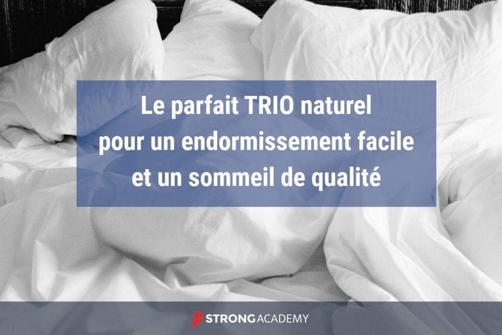 trio-naturel-endormissement-insomnie-sommeil