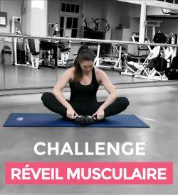 programme musculation femme agée