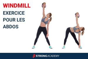 windmill-exercice-abdominaux-musculation-efficace